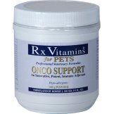 Rx Onco support