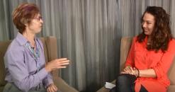 Lea adrenal insuff interview